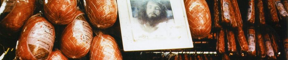 Leonardo Uehara