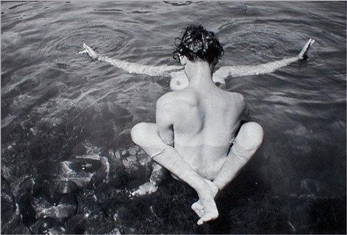 Itália, 1933 | Henri Cartier-Bresson