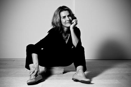 Maitê Proença | Paula Giolito