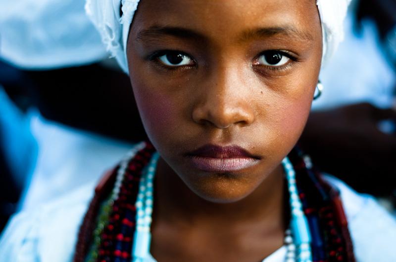 Olhos de Yemanja | Juliana Nakatani