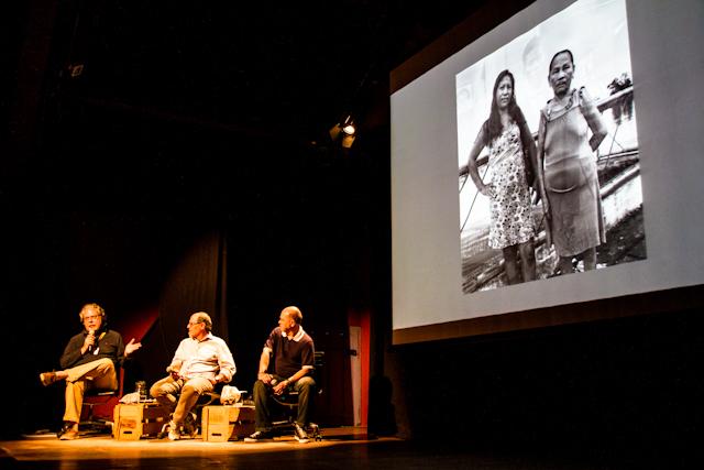 Juan Esteves fala sobre o trabalho de Edu Simões   Bella Valle