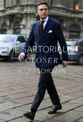 Sartorialist_cover_man-280x410