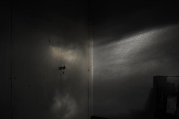 O Espelho do Avesso | Carolina Krieger