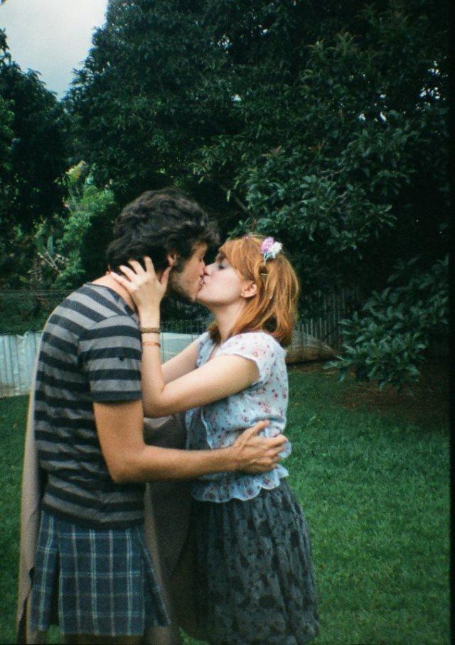 Foto: Henrique e Fernanda