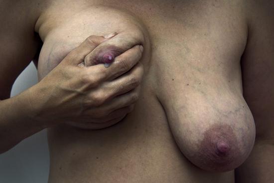 Kinderwunsch | Ana Casas Broda