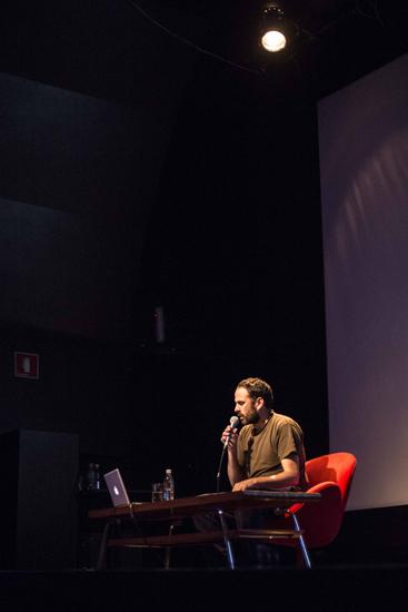 Ricardo Cases | Renata Pires