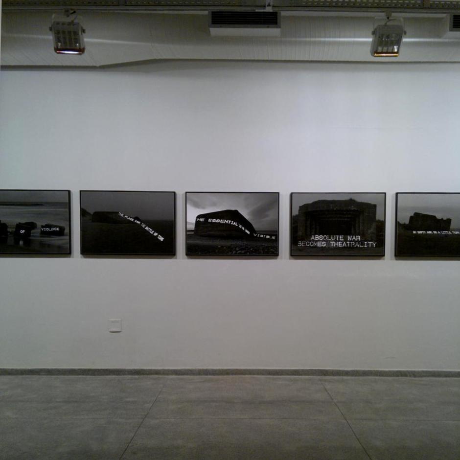 Fotografia Maíra Gamarra