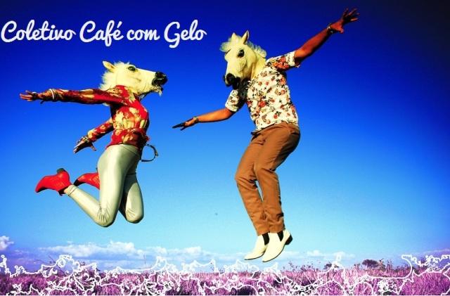 Foto: Coletivo Café com Gelo
