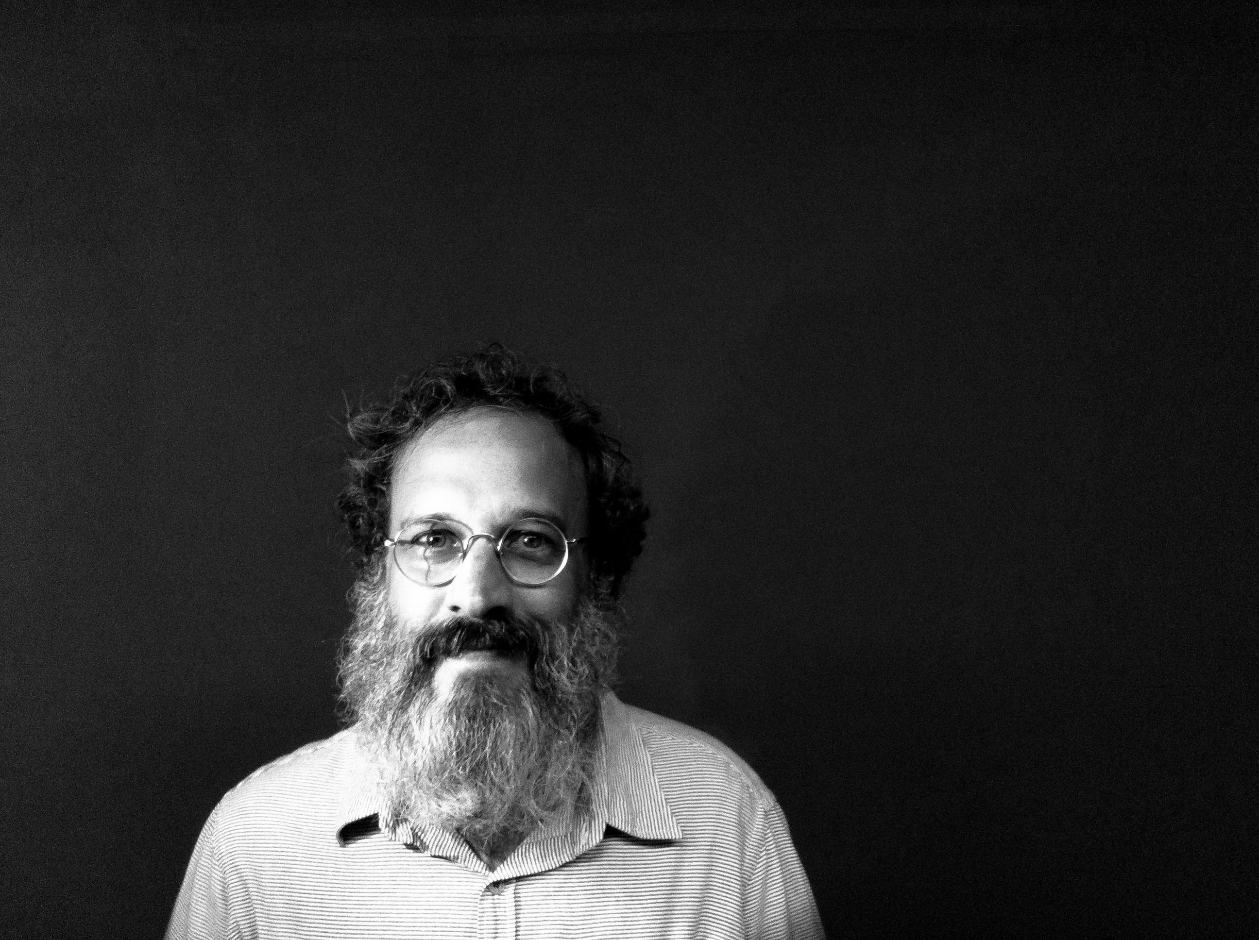 Eduardo Queiroga  | Pri Buhr