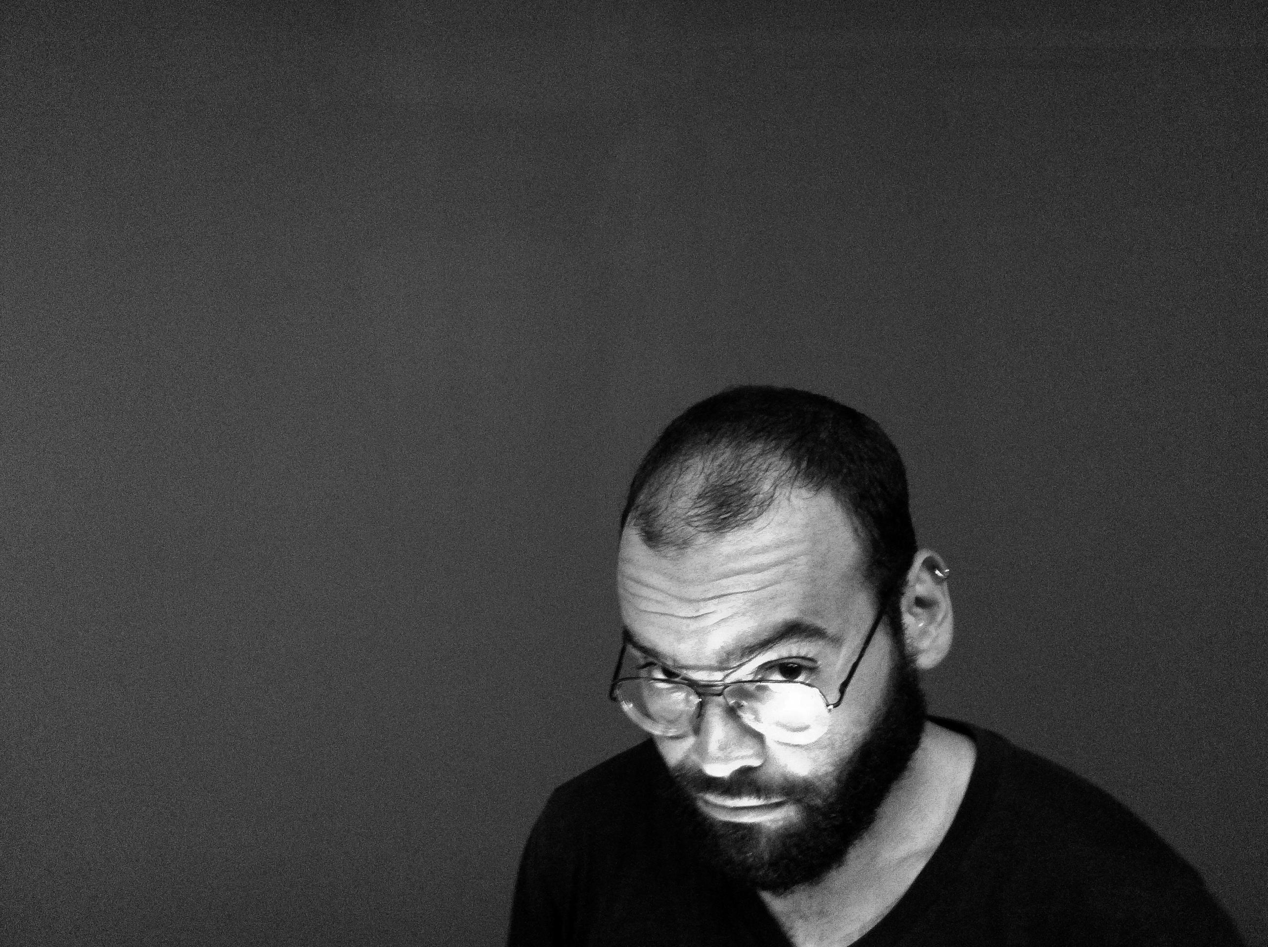 Alexandre Severo | Pri Buhr