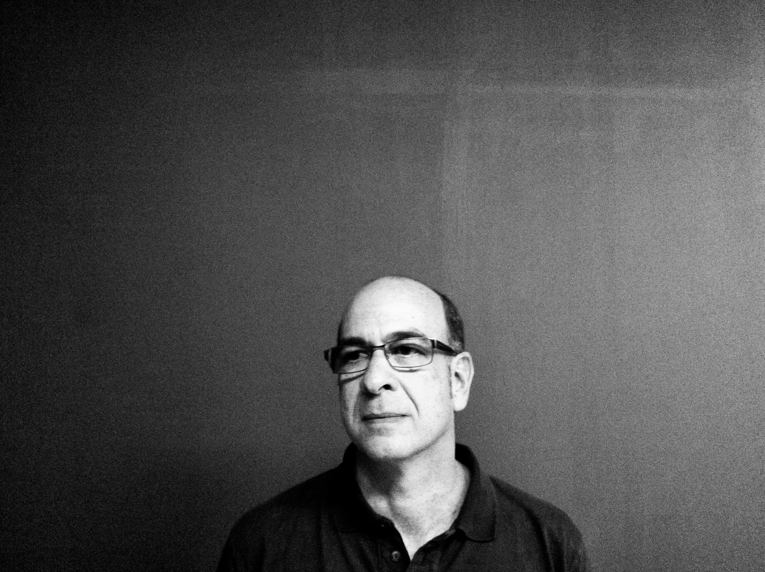 Antonio Fatorelli | Pri Buhr