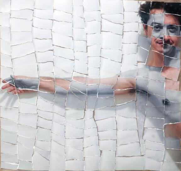 Fernanda Mafra