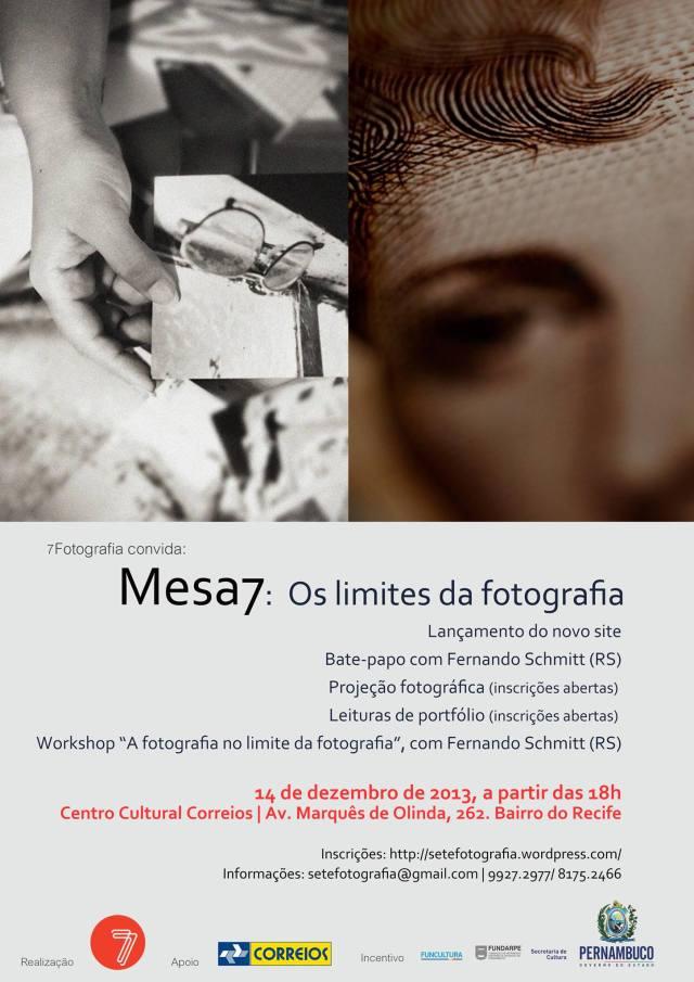 mesa7