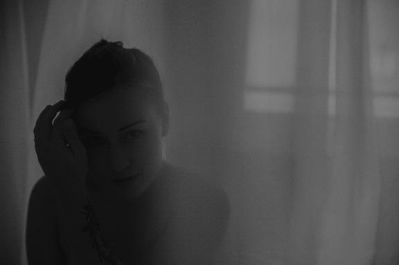 X REAL | Stella Oggionni